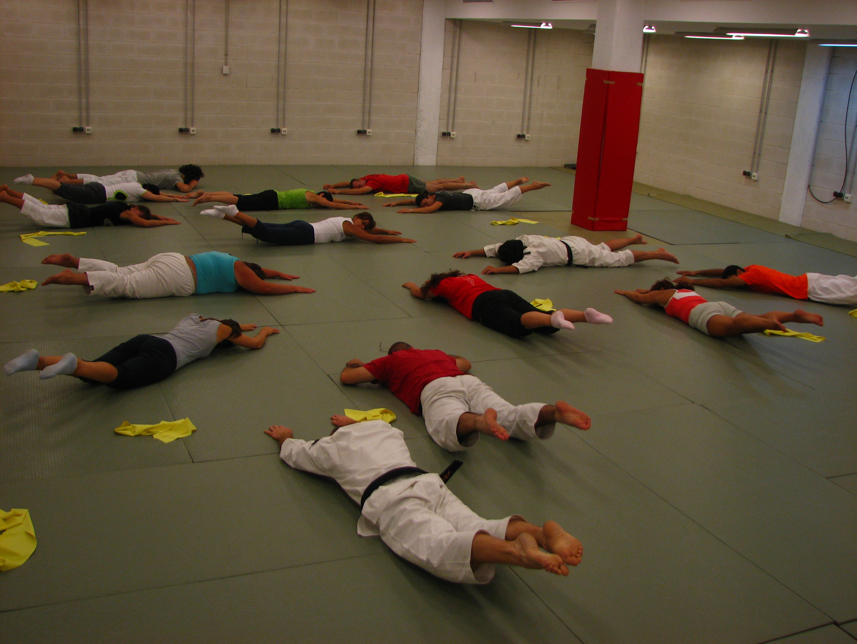 El Método Pilates cuenta con numerosos ejercicios de tonificación y elasticidad