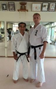 David and Tokashiki cropped