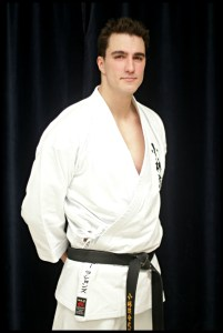 Mathieu Lachance