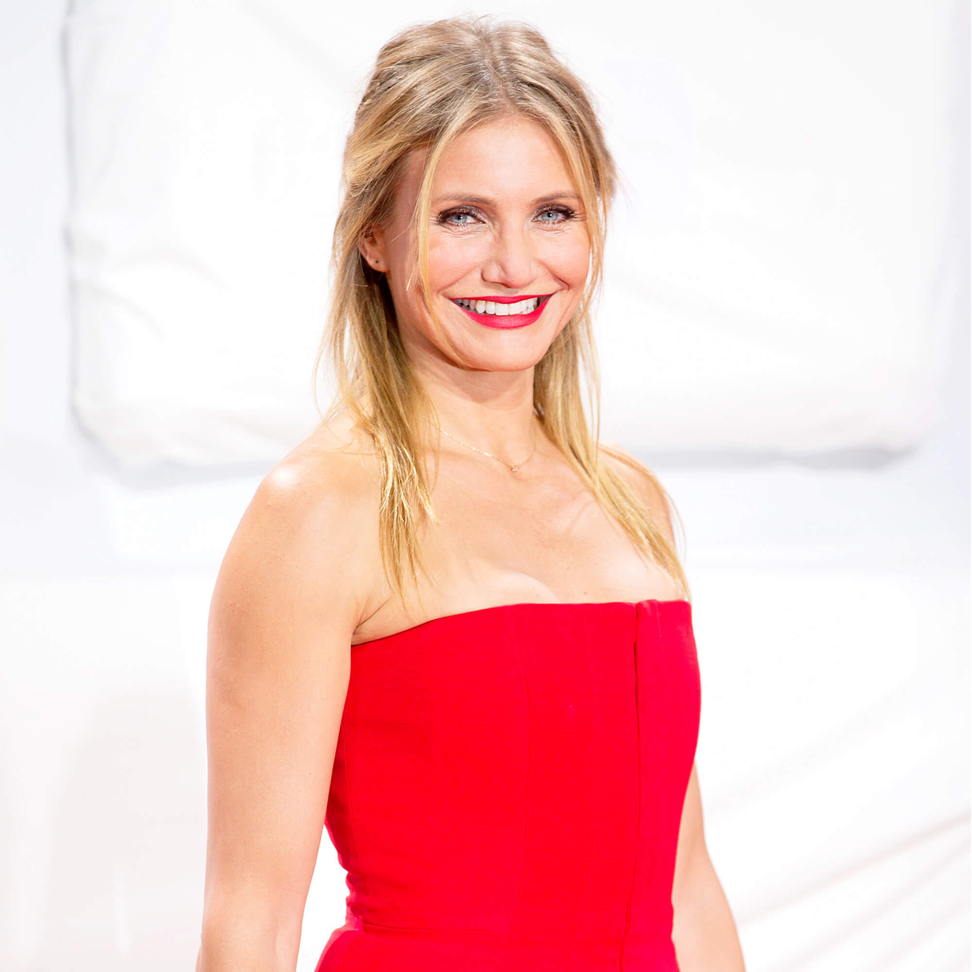 Cameron Diaz Biography Cameron Diaz