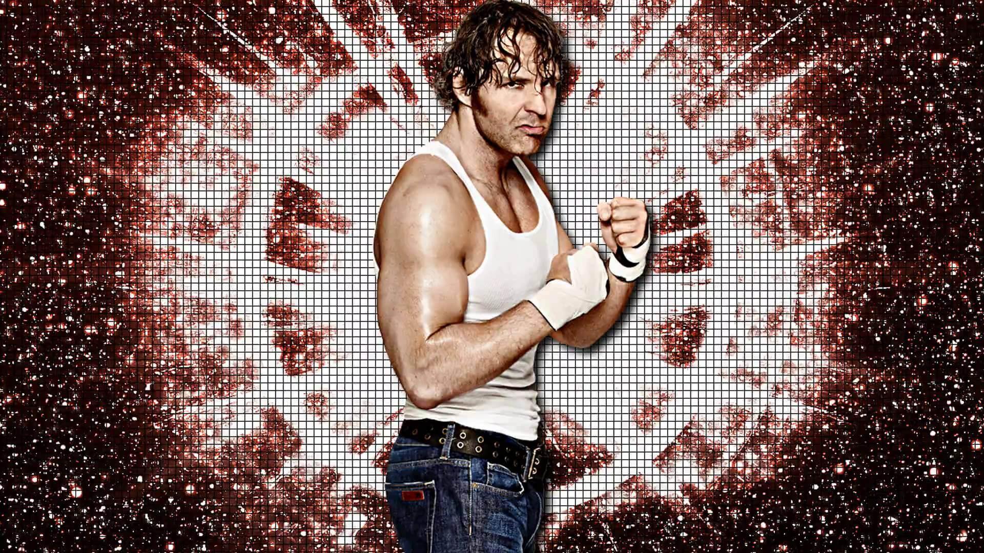 Dean Ambrose