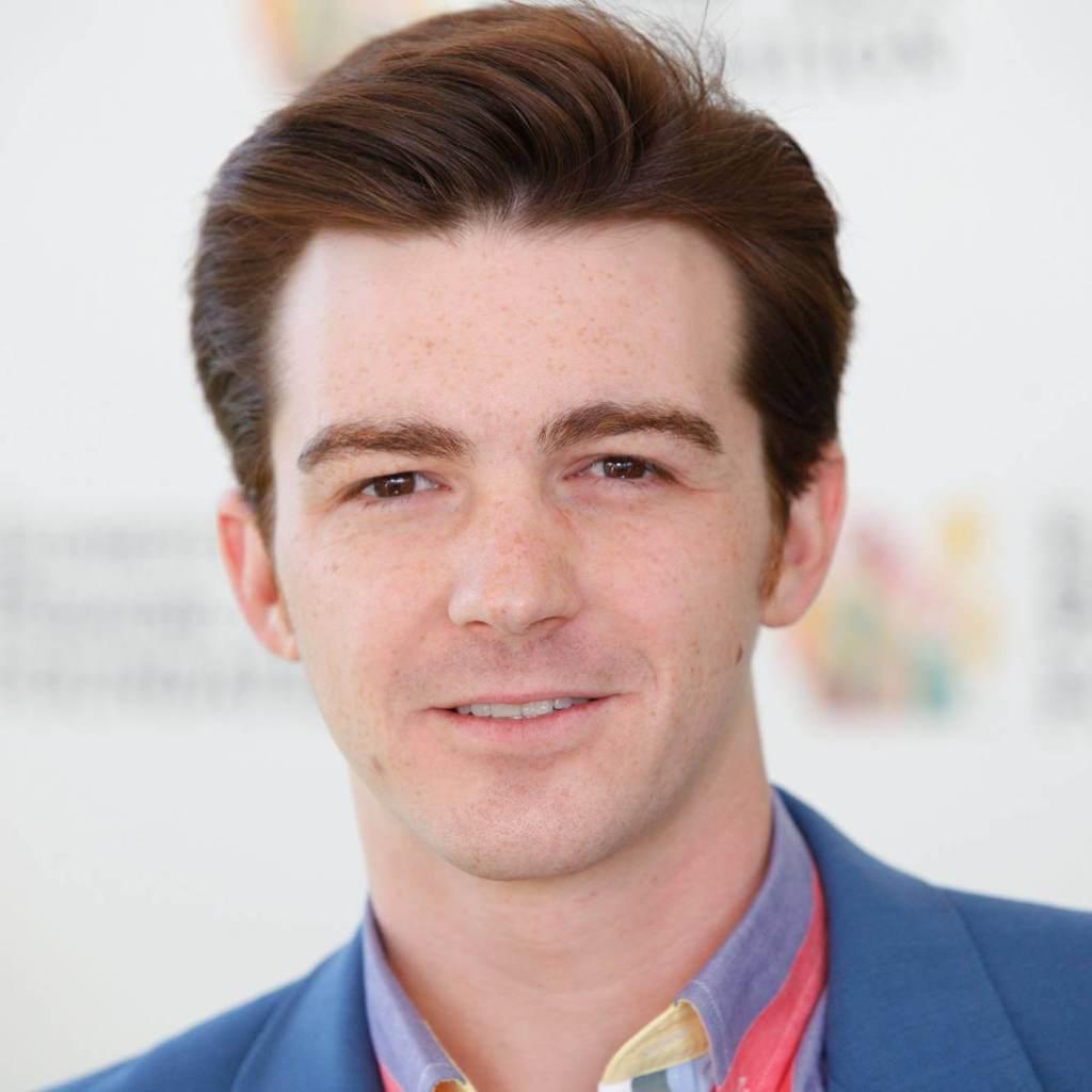 Jared Drake Bell