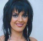 Heba El-Sisy