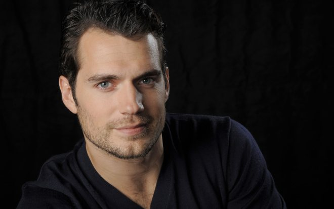 Henry William Dalgliesh Cavill