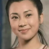 Huang Qiuyan [Actress]