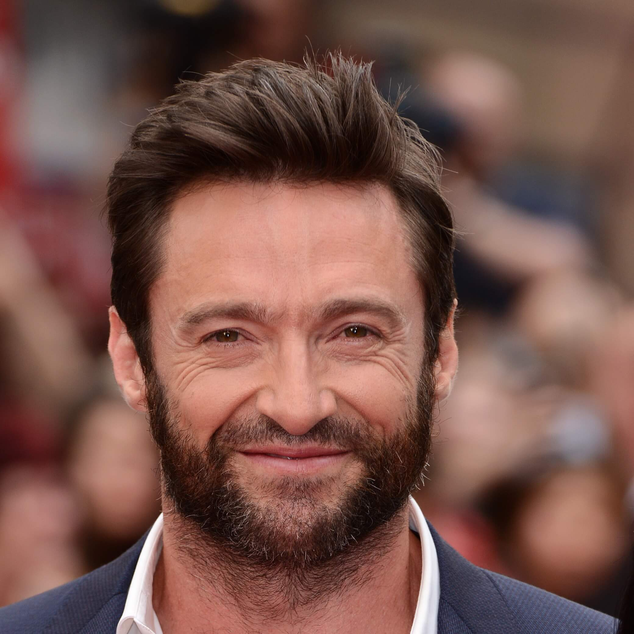 jackman single personals See all hugh jackman's marriages, divorces, hookups, break ups, affairs, and dating relationships plus celebrity photos, latest hugh jackman news, gossip, and biography.