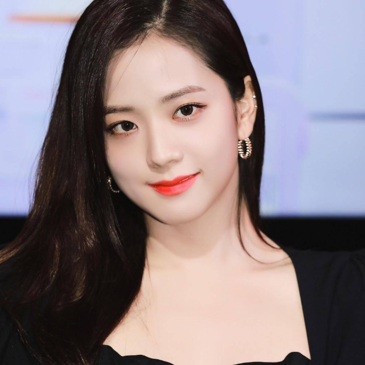 Kim Ji-soo