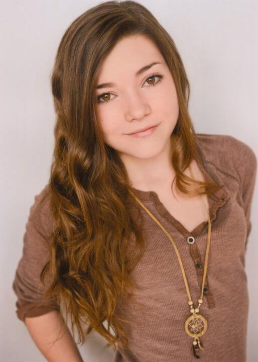 Katie Douglas