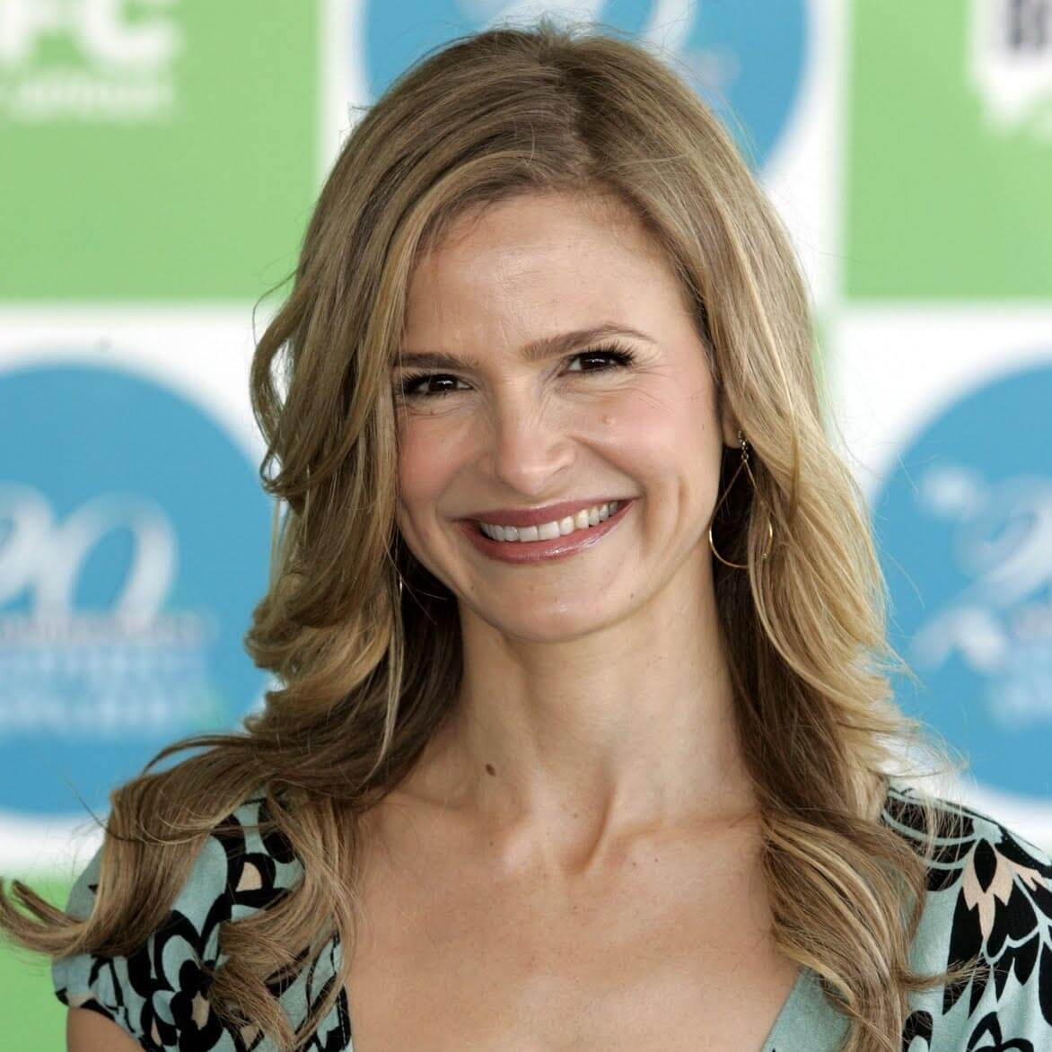 jewish singles in minturn Kyra sedgwick personal details: date of birth: 19 august 1965 birth place: new york city, new york, usa birth name: kyra minturn sedgwick nickname: kiko.