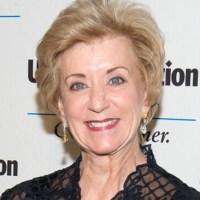 Linda McMahon