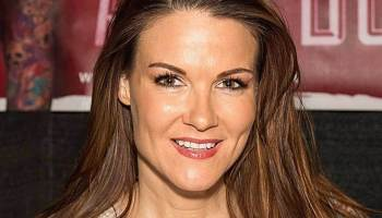 Amy Christine Dumas