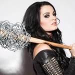 Paige [Wrestler]