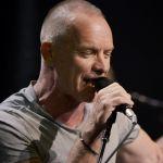 Sting (Musician)