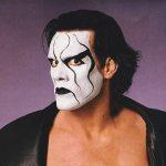 Sting [Wrestler]