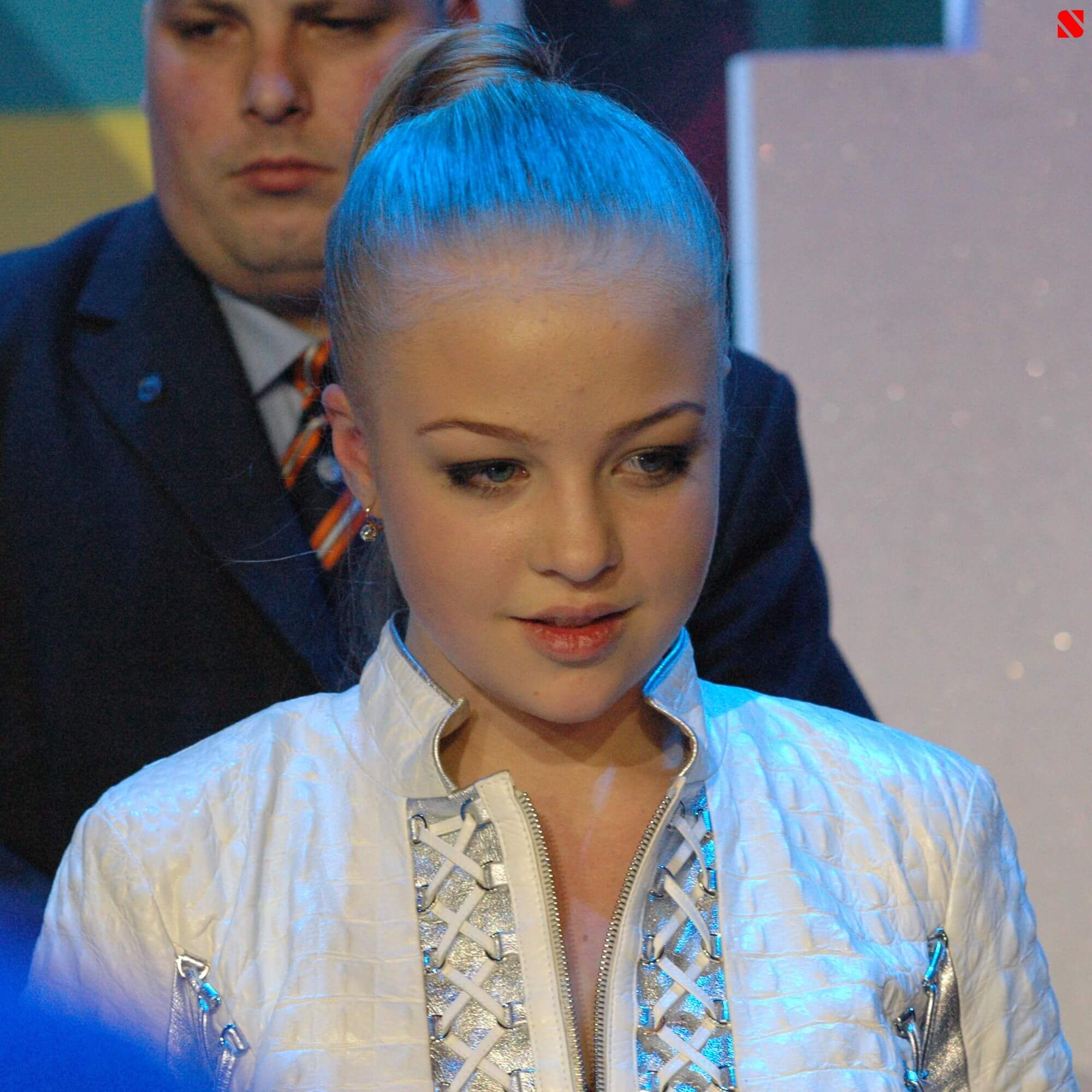 Viktoria Petryk