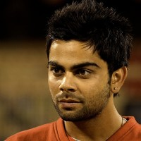 virat-kohli-photos-without-beards-1655