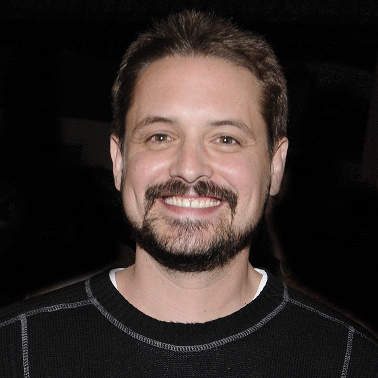 will friedle gay