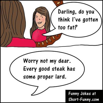 30 Funny Baseball Jokes And Comics For Kids Boys Life Magazine
