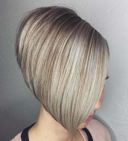 25 New Short Straight Hairstyles Crazyforus