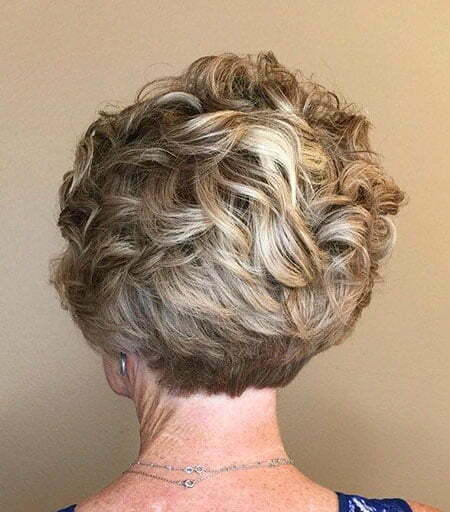 35 New Short Layered Hairstyles