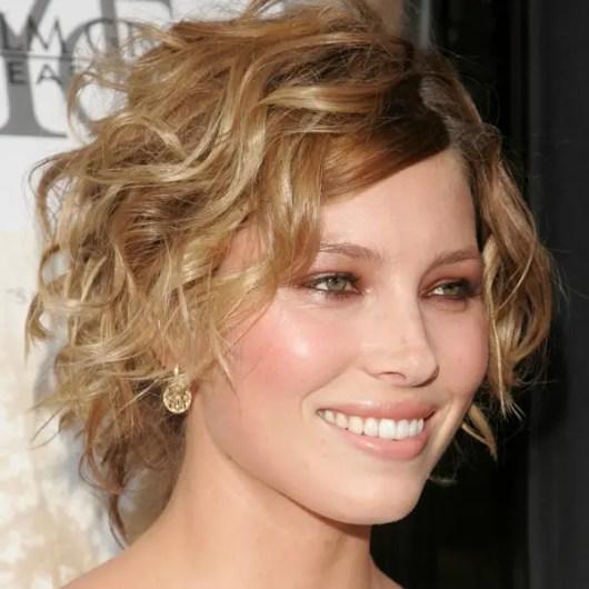 short wedge haircuts women