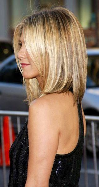 Sedu Hairstyles How To Reveal The Natural Beauty Of Your
