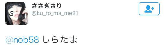 IMG_1688-1