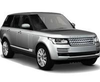 Land Rover Range Rover Estate 4.4 SDV8 Autobiography 5dr Automatic