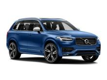 Volvo XC90 Estate 2.0 T5 Inscription AWD 5dr Automatic [ASS]
