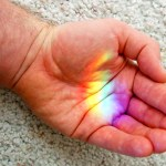 xp3-dot-us_DSC_4080 rainbow hand 5×7 (Disclaimer)