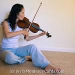 xp3-dot-us__DSC9794 (Beethoven String Quartet No. 15 in A minor, Op.132)