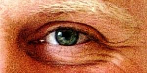 xp3-dot-us__DSC4825 eye 11×17 (2) (BE you renewed)