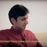 Gautam Sachdeva – On Eckhart Tolle, Conscious Presence, and Non-doership (Gautam Sachdeva – On Eckhart Tolle, Conscious Presence, and Non-doership)