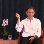 Rupert Spira – Does the Brain Produce the Mind? (Rupert Spira – Does the Brain Produce the Mind?)