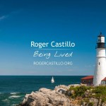 02-02-2019 Live Satsang – Roger Castillo (02-02-2019 Roger Castillo – I couldn't care less about meeting God)