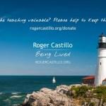02-08-2019 Live Satsang – Roger Castillo (02-08-2019 Live Satsang – Roger Castillo – Awareness)