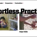 effortlesspractice.com (EffortlessPractice.com)