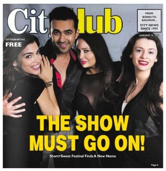 City-Hub-cover