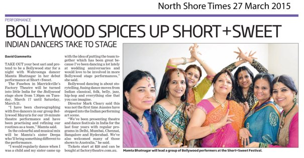 North-Shore-Times