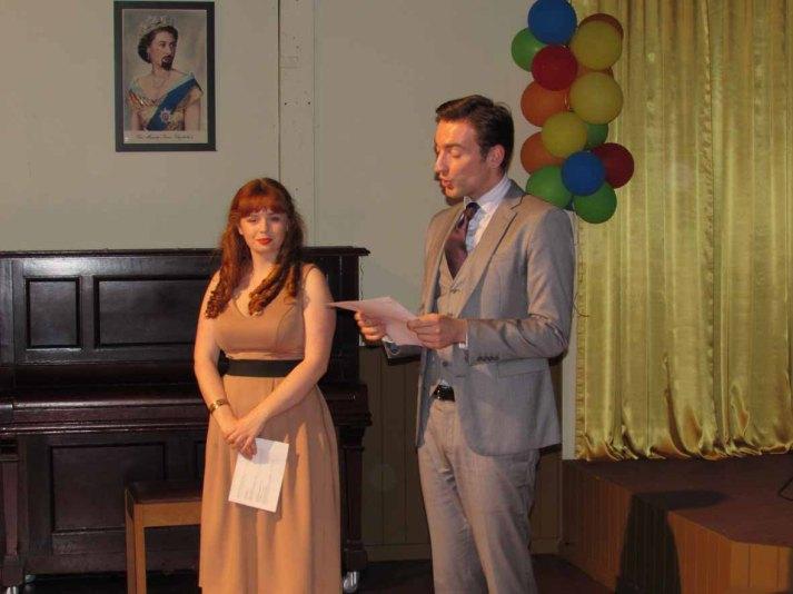 S+S launch GS - IMG_0005 Debbie+Eli - Copy