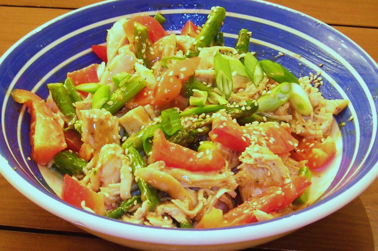 bb-chinese-chicken-salad
