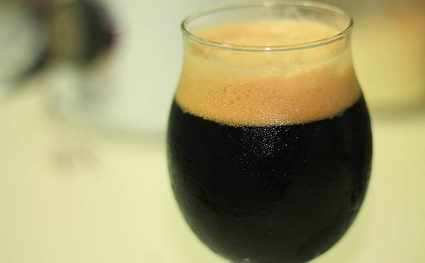 The best beers to have with breakfast