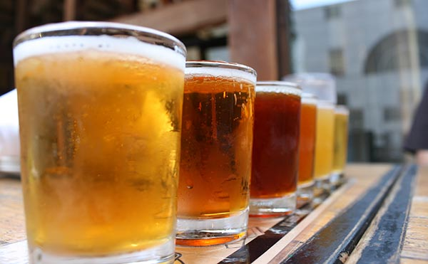 Which beer gets you drunkest for the least amount of money