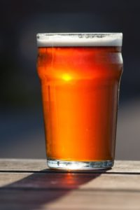 example of a west coast ipa