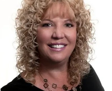 Rhonda-Scharf-speaker