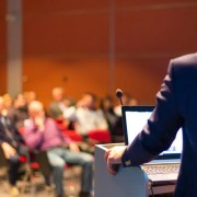 professional-marketing-for-speakers-and-consultants