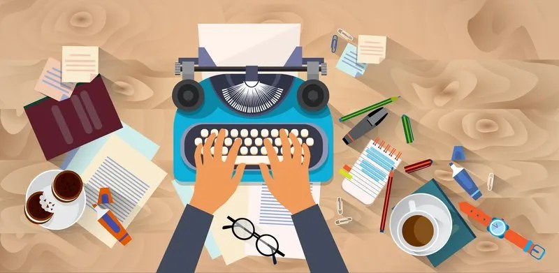 copywriting tips for business websites