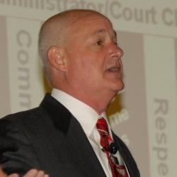 Ed Rigsbee