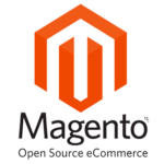 Magento1