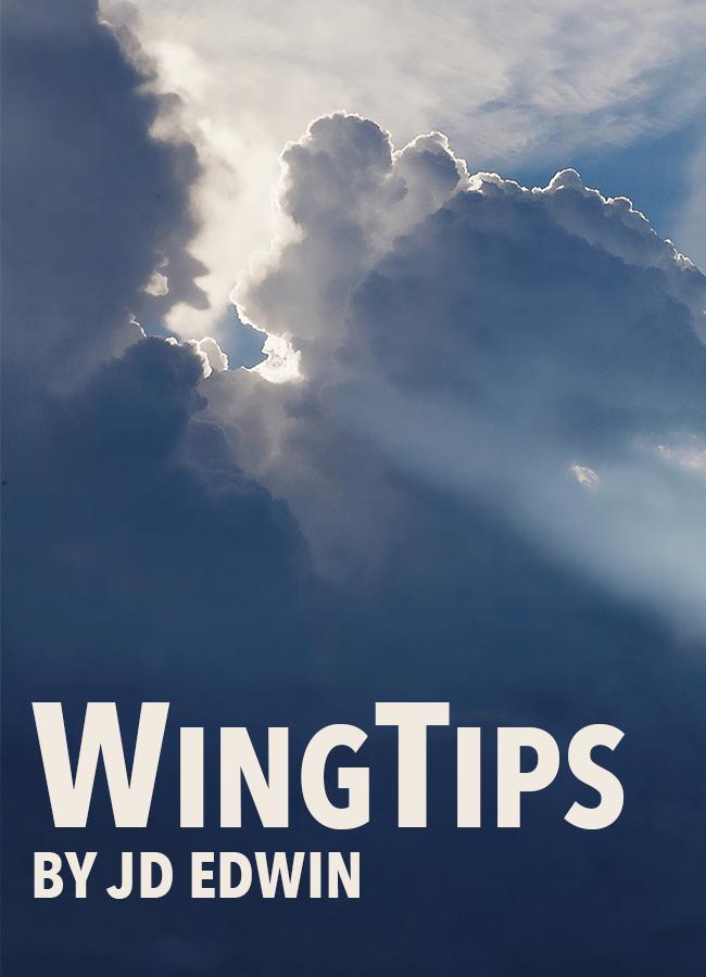 WingTips
